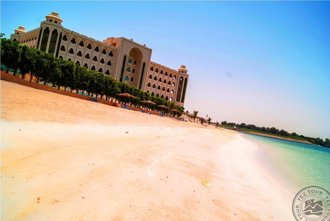 swiss-belresort_ghantoot_facet_beach_1839