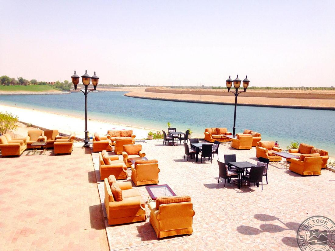 swiss-belresort_ghantoot_shisha_lounge_9047