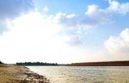 swiss-belresort_ghantoot_beach_7443