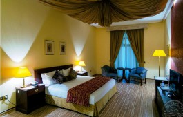 swiss-belresort_ghantoot_room_1_5801