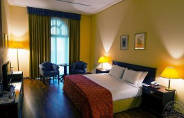 swiss-belresort_ghantoot_room_2_7061