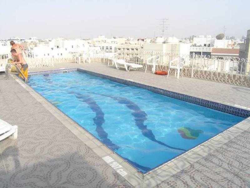 san_marco_hotel_49155