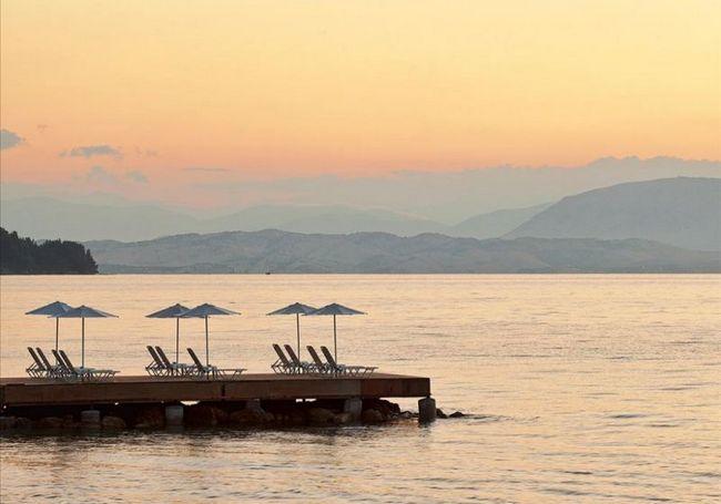 sentido-aeolos-beach-resort-202
