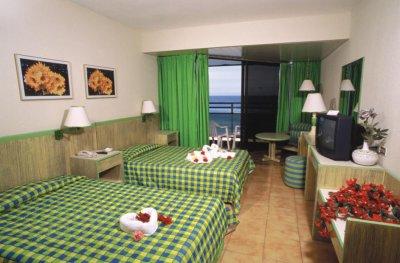 bellevue-puntarena-playa-caleta-complex-112