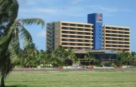 bellevue-puntarena-playa-caleta-complex-102