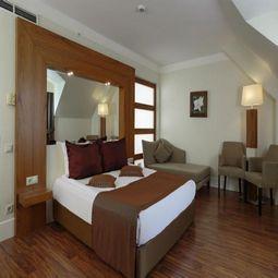 meder-resort-612000