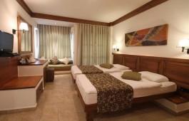 montana-pine-resort-113