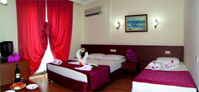 stella-hotel-104