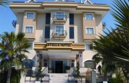 stella-hotel-101