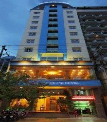 nha-trang-beach-hotel-100