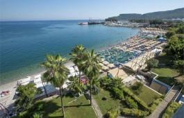 new-bonn-resort-201