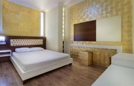 new-bonn-resort-206