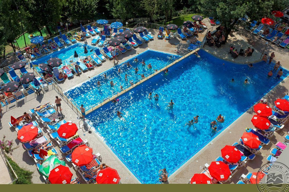 swiming_pools_4156
