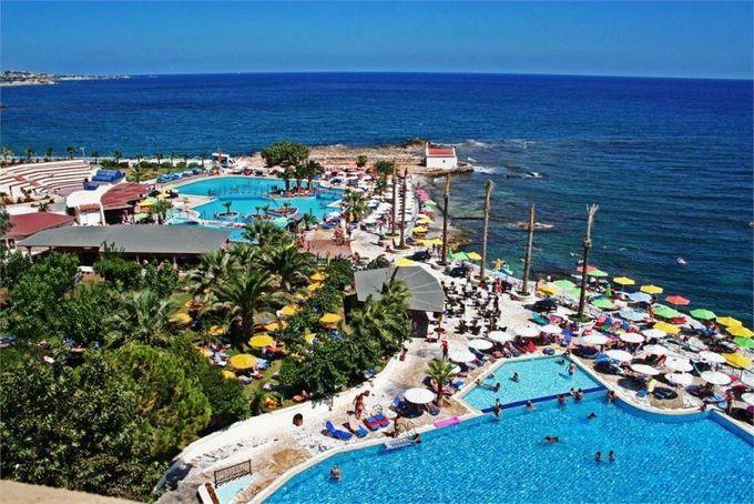 eri-beach-apart-hotel-200