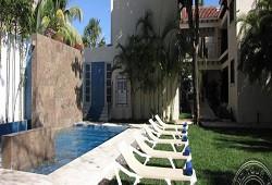 mexica-hotel