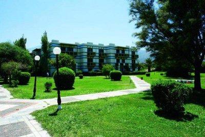 grecotel-meli-palace-101