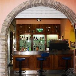 italiya-otel