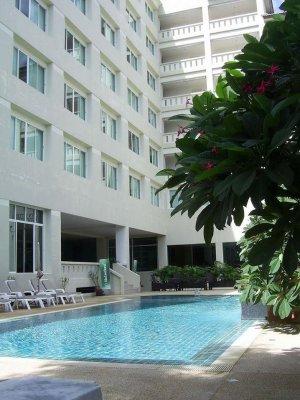 crown-pattaya-beach-hotel-202