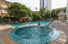 crown-pattaya-beach-hotel-205