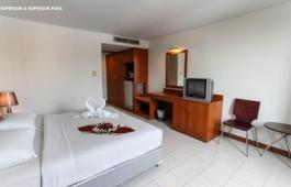 crown-pattaya-beach-hotel-213