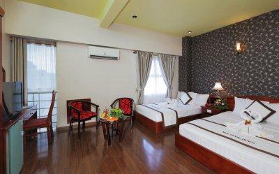 nha-trang-beach-hotel-106