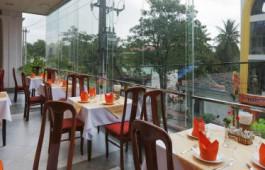nha-trang-beach-hotel-118