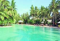 maldivs