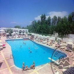greciya-otel