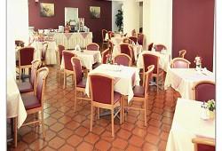 greciya-restoran
