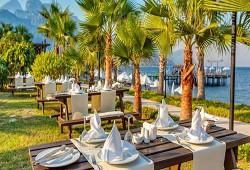 oteli-turcii