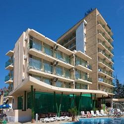 bolgariya-otel
