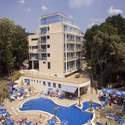 otel-bolgariya