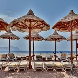 coral-beach-el-montazah-resort-more