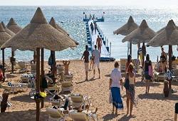 coral-beach-el-montazah-resort-plyazh