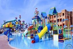 aqwa-park