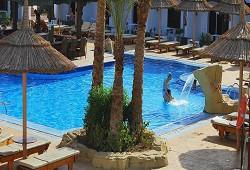 otel-egipet