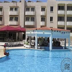 kipr-otel