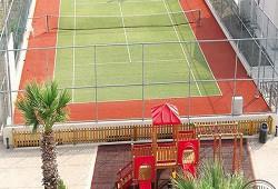 kipr-sport