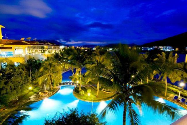 resort-golden-palm-2009506