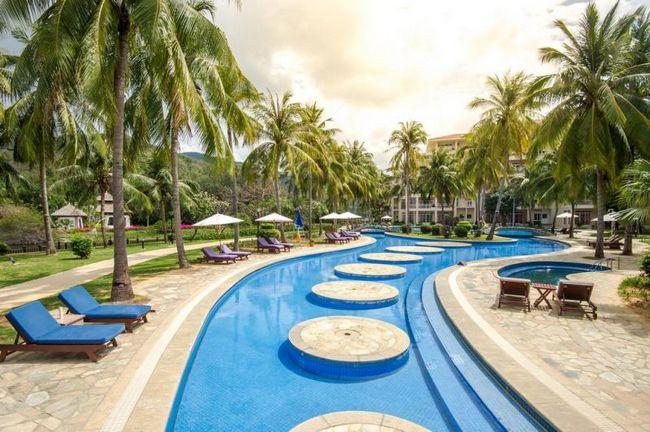 resort-golden-palm-2009511