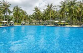 resort-golden-palm-2009509
