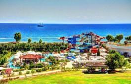 kahya-aqua-resort-hotel-132