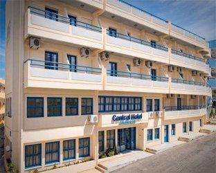 dimico-hotel-201