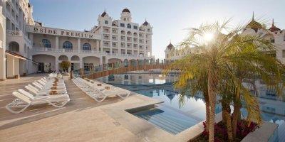 oz-hotels-side-premium-1908000