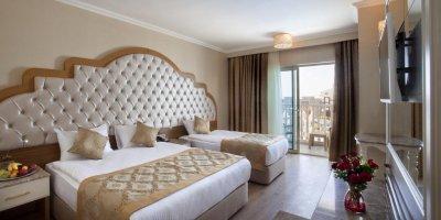 oz-hotels-side-premium-1908001