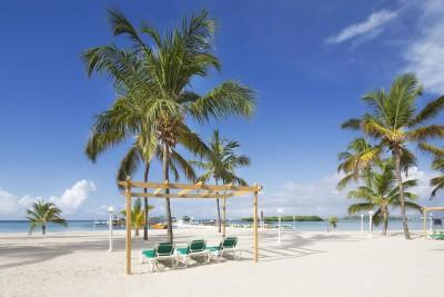don-juan-beach-resort-3