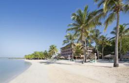 don-juan-beach-resort-0