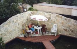 villa-andy-104