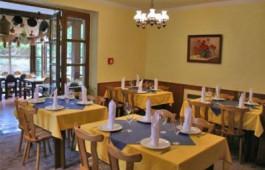 villa-andy-106