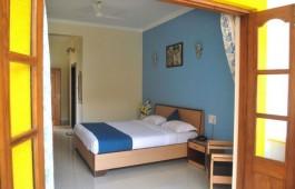 spazio-leisure-resort-210